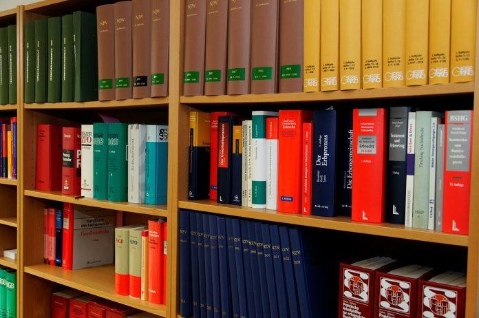 kancelaria prawna Łódź