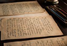 Redagowanie pism
