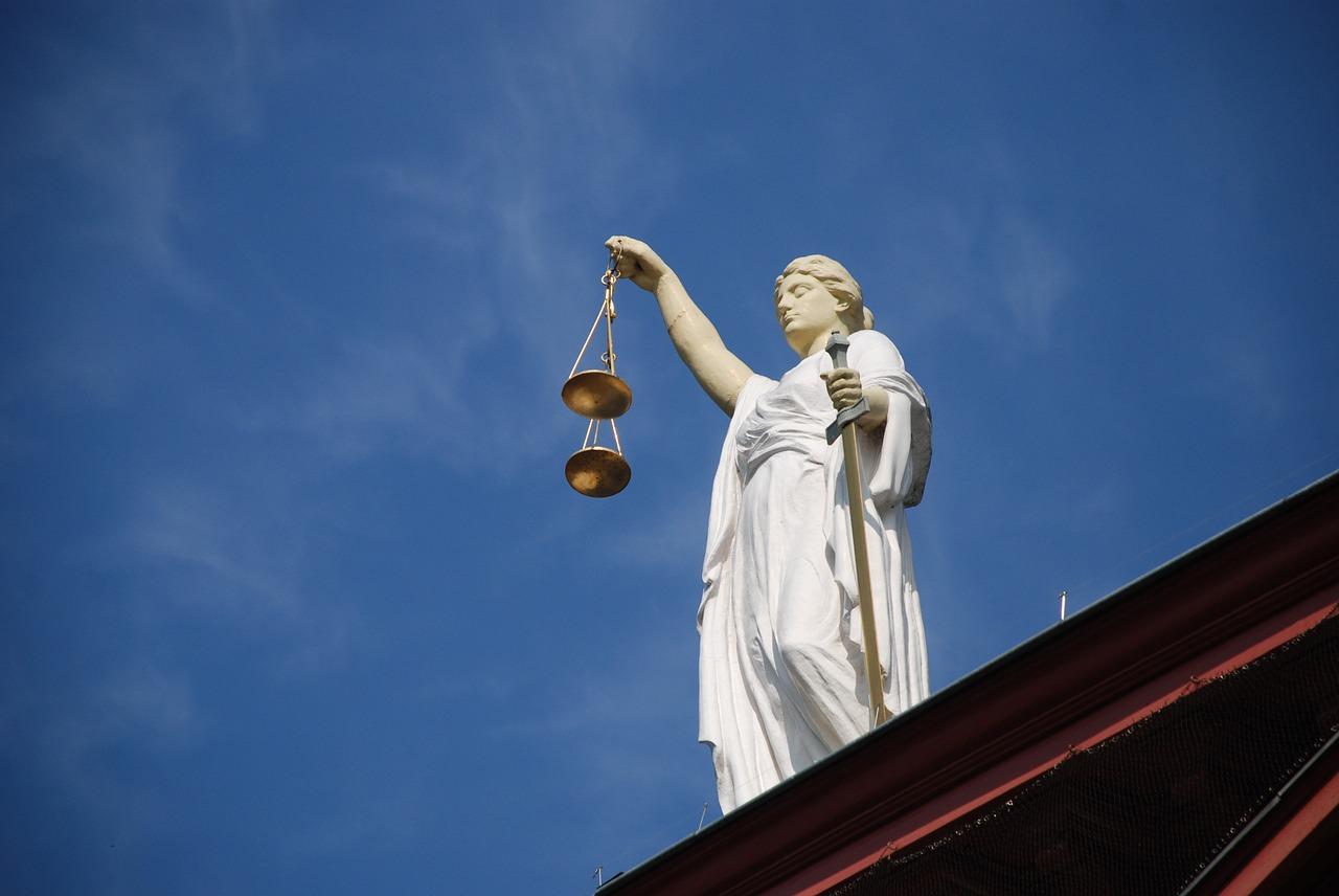 Co to jest prawo