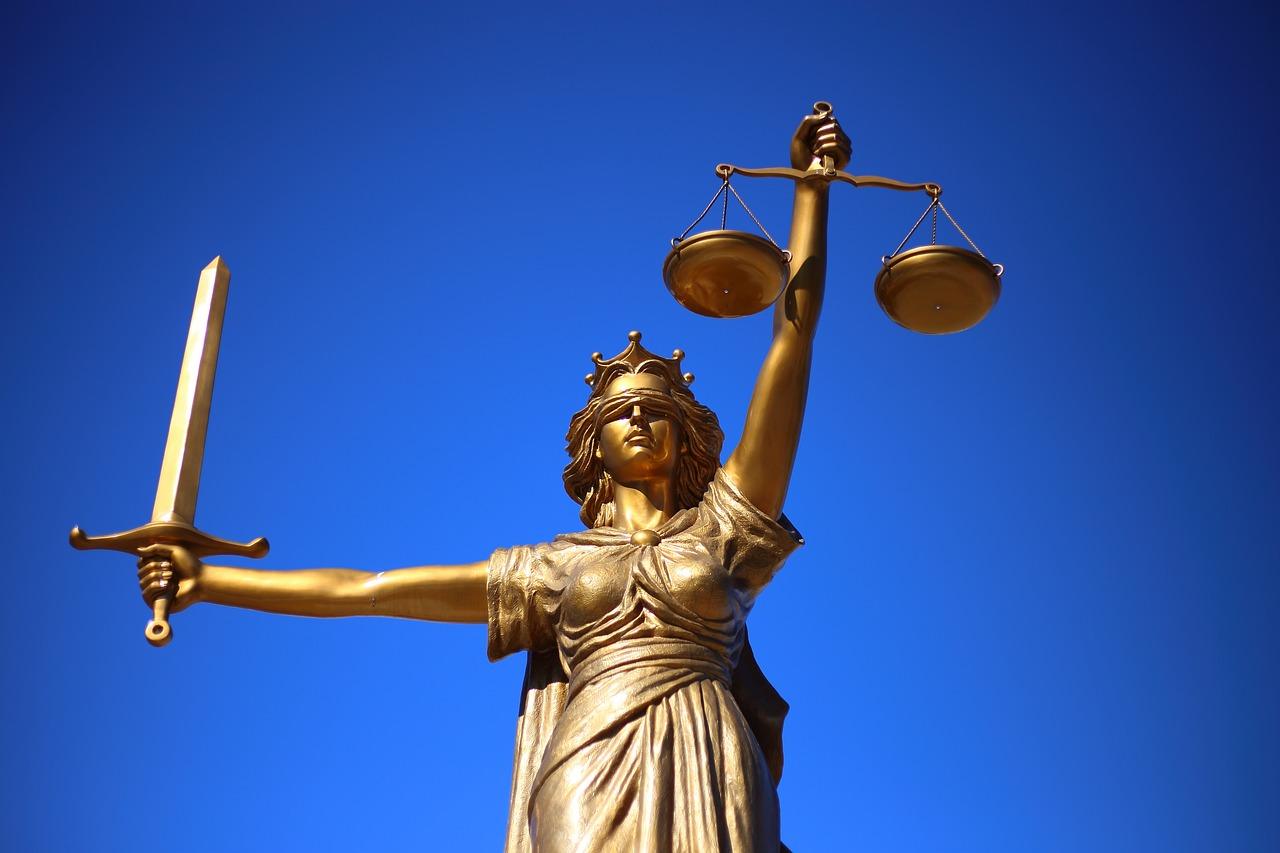 Prawo nie działa wstecz