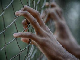 Więzienie za długi