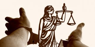 Problemy prawne