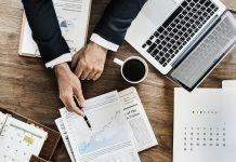 Doradztwo dla przedsiębiorców