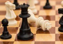 Rozwiązywanie konfliktów