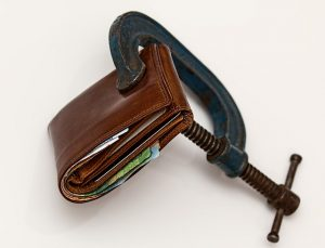 Rozliczanie podatku VATu