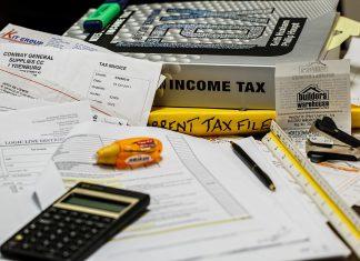 Rozliczanie VATu