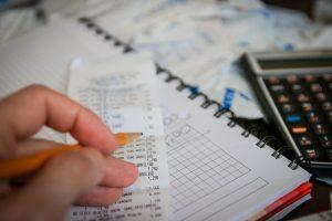 podatkowe ulgi