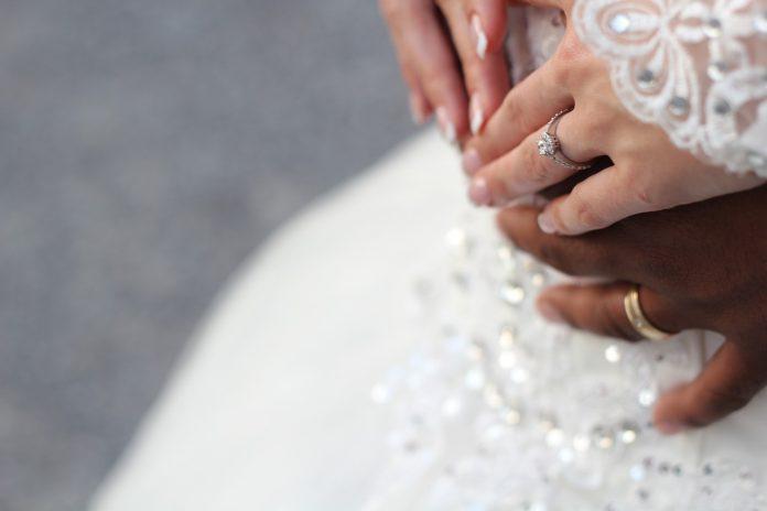 Prawa i obowiązki małżonków
