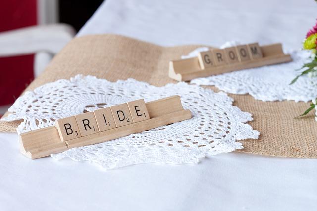 ustroje majątkowe w małżeństwie