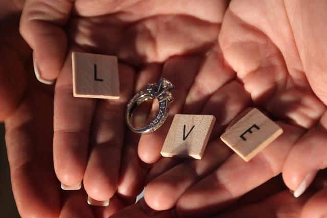 Zawarcie małżeństwa co i jak