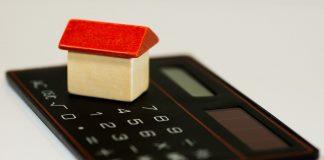 Umowy kredytowe