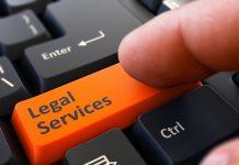 Obsługa prawna